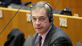 farage-the-nearest-thing-to-fascism-in-the-uk-is-finished-as-a-fortune-hunter