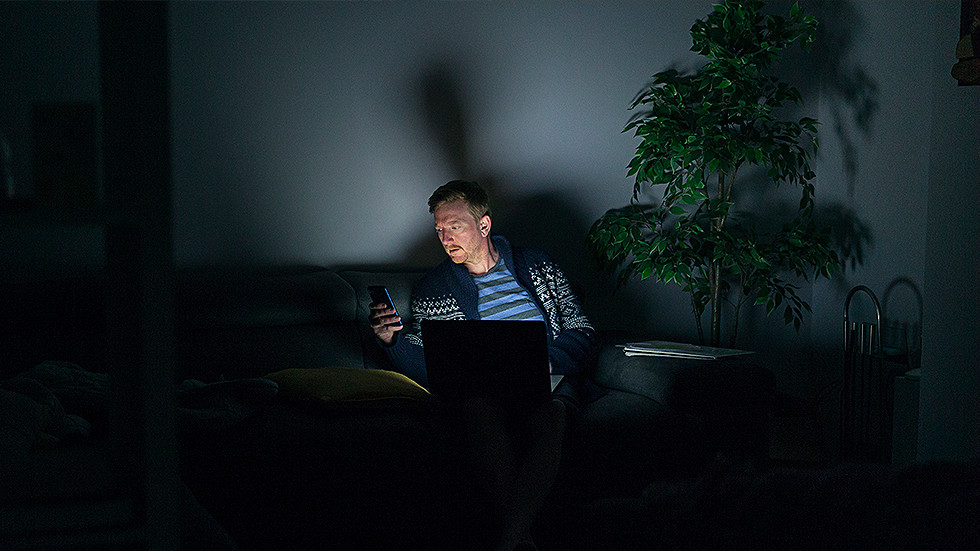 Locked up away from coronavirus, but not from mobile viruses? Number of malicious Android apps double, research reveals