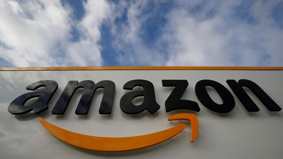 'Amazon wouldn't be nearly as large' if US was a real economy – Peter Schiff responds to Elon Musk's call to break up monopolies