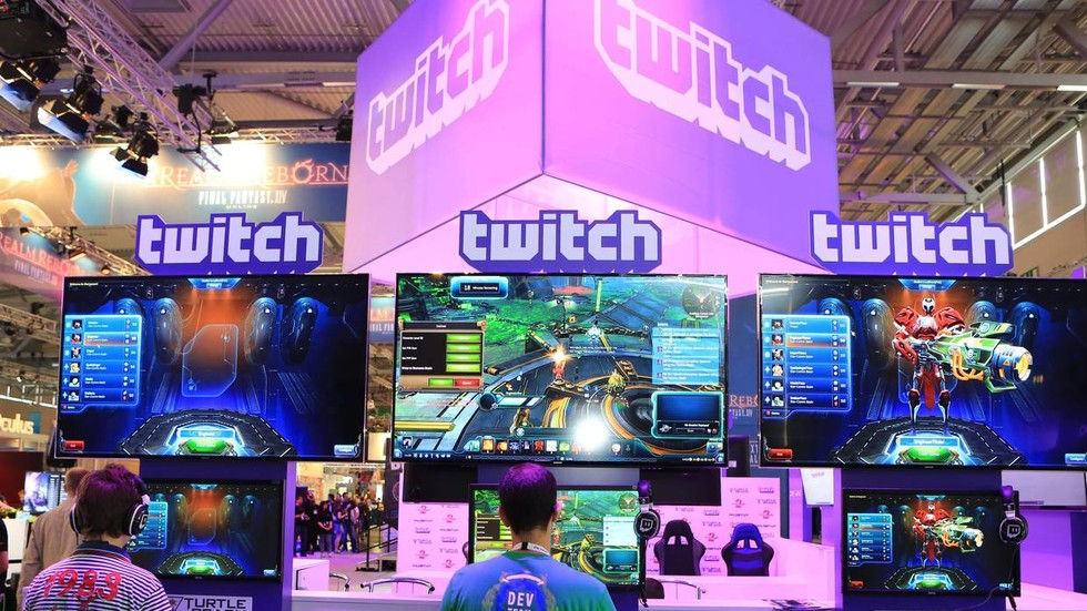 What a jerk! W**ker's $25-million Twitch lawsuit is a stroke of madness, and shows the US legal system is broken