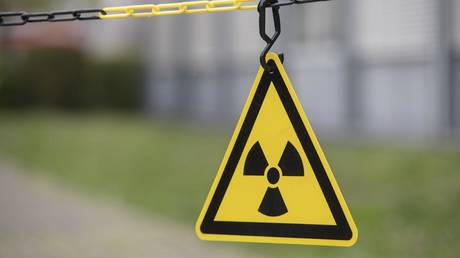 Moscow dismisses claims of 'nuclear leak' in Russia after increase in radioactivity over N. Europe