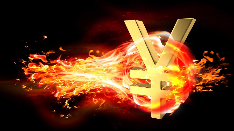 rata locală de yuani bitcoin