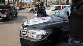 Eastern Libya forces retake key town from Tripoli-allied militias – spokesman
