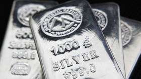 Silver on the way to hit RECORD HIGH as 'general commodity bull market' coming – Peter Schiff to Boom Bust