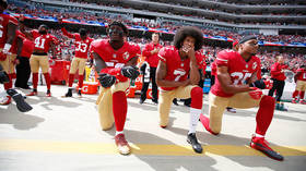 Colin Kaepernick did the right thing. Black celebs like Jay Z and Beyonce aren't doing nearly enough in the fight for justice
