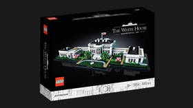 LEGO joins corporate virtue-signaling squad after pulling police & White House sets. Skeptics doubt its original intention