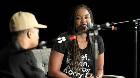 Not about facts & truth? The Atlantic's Jemele Hill accused of duplicitous activism after defining journalism as 'agitation'
