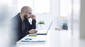 Malware hidden in CVs takes advantage of Covid unemployment
