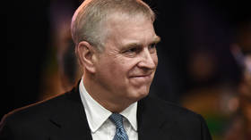 Prince Andrew claims he's been TRYING TO HELP in Epstein probe but US authorities 'WANT PUBLICITY' instead of evidence