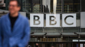Defund the BBC campaign: The liberal bias it calls out is real, but the network needs to change, not die