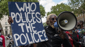 Minneapolis PD scrambles to 'reform,' distancing itself from officers' union as threat of defunding looms