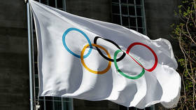 Olympics must NOT become political protest ground, gold medals transcend issues of race