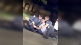 Video of unarmed black man shot by Atlanta police sparks massive outrage amidst George Floyd protests