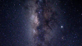 Are we alone? New study says 36 civilizations could exist in the Milky Way right now