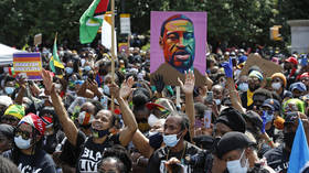Don't ask, don't tell? NYC mayor directs contact tracers not to question people about attending BLM protests