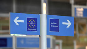 EU launches website to help travelers navigate complicated patchwork of border reopenings