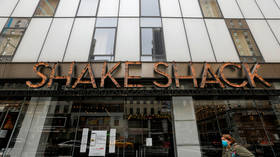 NYPD finds 'no criminality' by Shake Shack employees after three cops hospitalized due to alleged bleach poisoning