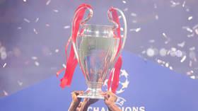 OFFICIAL: UEFA confirms Champions League restart date & unique format after Covid-19 hiatus