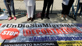Supreme Court rules in favor of 'Dreamers,' says Trump can't end DACA without justification