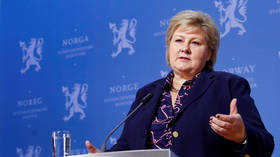 Norway will keep strict border controls to avoid new infections – PM
