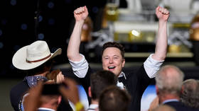 Holiday or not? Elon Musk gives Tesla & SpaceX employees Juneteenth off… kind of