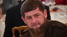 'Taking the situation into their own hands': Kadyrov backs Chechens involved in violent clashes in France