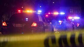 1 dead, 11 with non-life-threatening wounds following shooting – Minneapolis police