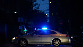 Gunfire & hit-and-runs leave 2 dead, 12 injured as block party in Charlotte, NC ends in tragedy (PHOTOS, VIDEO)