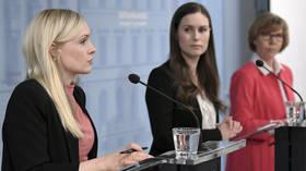 Finland scraps restrictions, coronavirus quarantine for tourists from certain European states
