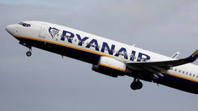 'More idiotic rubbish': Ryanair trashes UK's 'air bridge' plan, calls for scrapping Covid-19 restrictions