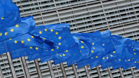 EU formally extends economic sanctions against Russia for 6 months – European Council