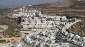 Netanyahu hints Israel's major West Bank annexation may be delayed