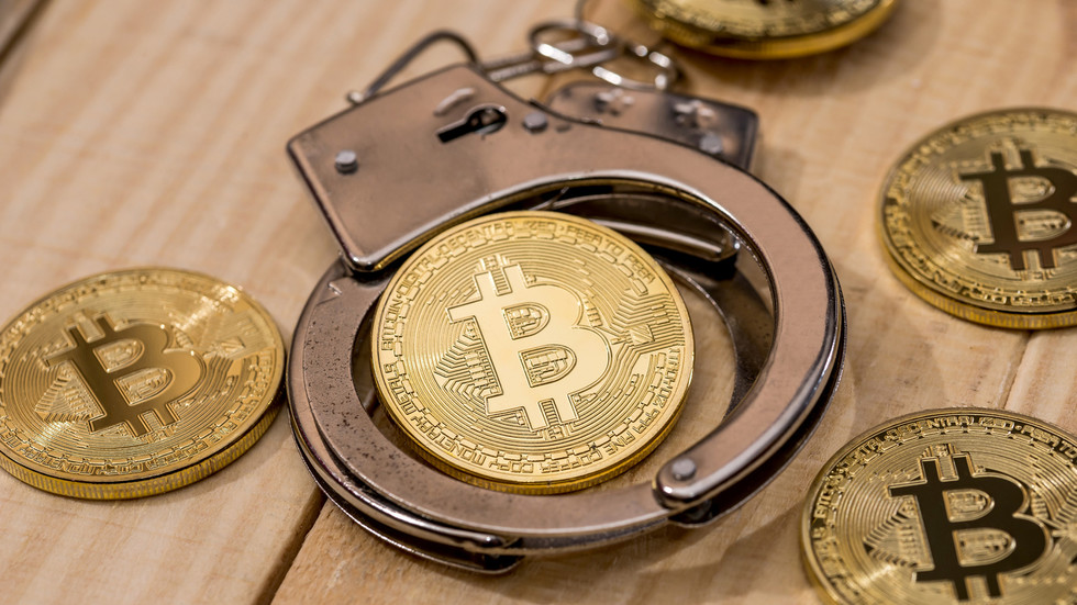 Crypto vulnerability allows bad actors to double-spend and...