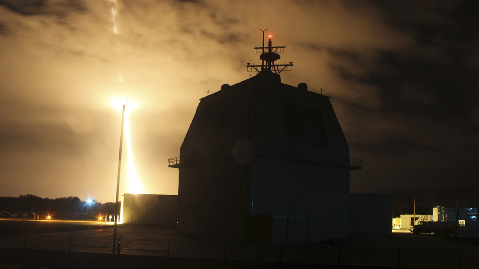 Japan may still install Aegis Ashore missile defense systems despite calling it quits on project with US – reports