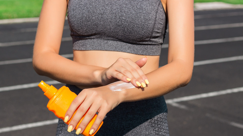 Chemicals in sunscreen could be carcinogenic, US FDA to investigate