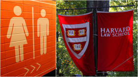Harvard drops penalties on 'single-gender' social clubs after years-long litigation