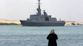 France stands back from NATO's Libya op after maritime face-off with Turkish Navy – media