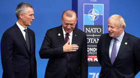 NATO's defense plan for Poland & Baltics put into action after Ankara drops objections – officials