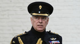 US authorities have not requested to speak to Prince Andrew over friendship with pedophile Epstein, says PM Johnson