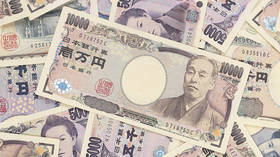 Cash-loving Japan to take currency online, as it begins experimenting with digital yen