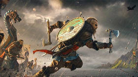 Ubisoft's next-gen Assassin's Creed leaked, but are gamers impressed?