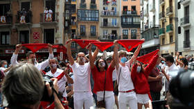 Covid-19 herd immunity unlikely anytime soon as study shows just 5% of Spanish population has antibodies