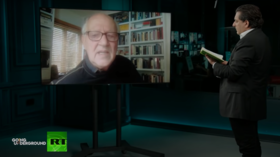 Not important what really happened, it's more a question of who owns the narrative, filmmaker Werner Herzog tells RT