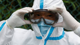 'Not high risk': Bubonic plague outbreak in China is 'well managed' – WHO