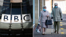 the-bbc-is-not-fit-for-purpose-full-of-circuses-and-propaganda