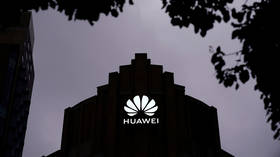 US will BAN government contractors from using Chinese tech, including Huawei – report