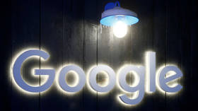 Google vows to ban companies profiting from secretly spying on people, but doesn't think to include itself