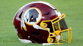 Washington Redskins name change 'imminent' after pressure from sponsors amid racial tensions in the United States - reports