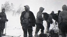 Group seeking truth behind great Soviet mystery, the Dyatlov Pass deaths, rejects official probe that blamed avalanche