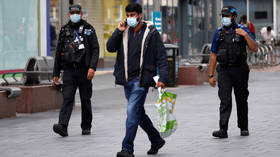 absolutely-absurd-london-met-police-slam-uk-govt-s-covid-19-face-mask-plans-as-impossible-to-enforce
